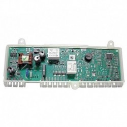 Módulo electronicofrigorifico Bosch Siemens 3KFB7615/96 3KFP7665/22 3KFP7665/99 644258