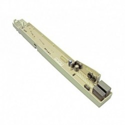 Módulo de resfriamento Bosch KSU30622FF08 KSU30622FF09 497503