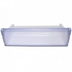 Frigorífico congelador de gaveta Balay 3KFB791501 680285