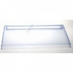 Top balancim frigorífico Balay 3GFP1668/01 700387