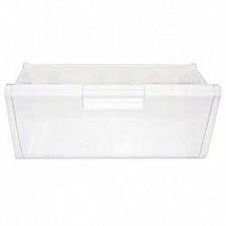 Congelador de gaveta Balay Bosch KGV4099IE 471196