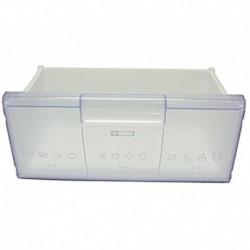 Gaveta de baixo congelador Bosch KGP34330 27/02/KGV33390 KGS39310/05 470786