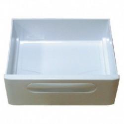 Congelador de gaveta central Candy Otsein OFC330DC IC40ES CDC360 91608570