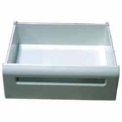 Congelador de gaveta intermediário AEG Electrolux Zanussi FC1750S/3 FC1840V/3 2144667041