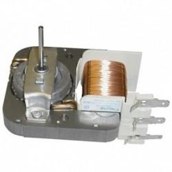Predefinidos de forno microondas padrão GAL6309E (30) - ZD