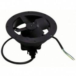 Motor de refrigeração ventilador MA58 Standard 1-12-100 4032002 40121004