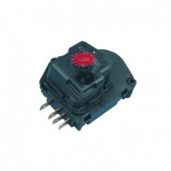 Degele o temporizador Edessa 2001-21