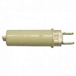 Refrigerador de sensor NTC Balay KIF1800 KGE3112 031733