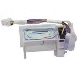 Sonda temperatura frigorífico combi Bosch KDN30A0001 643695 643763 KGN46A7103