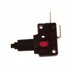 Placa de ignição eletrônica métrica de segmento Balay Bosch 10 E - 1400