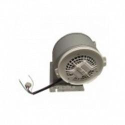 Capa do motor Balay Bosch 3BD764N05 3BD764B01 3BD794X01 495859