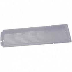 Transiluminação exaustor Balay Bosch Siemens 3BD794X 3BD764 265250