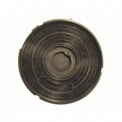 Filtro de carvão coifa padrão 280mm