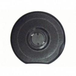 Filtro de carvão coifa padrão 270mm