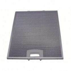 Filtro exaustor Balay 3BD764X capa de metal 3BD764N01 353110