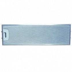 Filtro exaustor Balay Bosch Siemens 170x552mm capa de metal 3BT730X01 435797