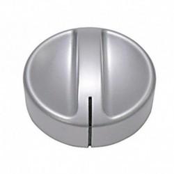 Forno de microondas de aço inoxidável padrão de controle