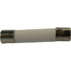 Fusível microondas padrão 5 Kv 6.0 ampères