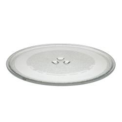 Pratos de microondas