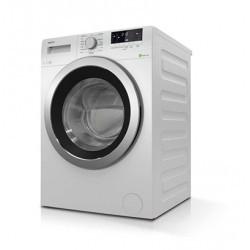 Máquina de lavar peças