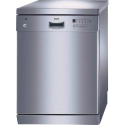 Peças de reposição de máquina de lavar louça