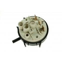 Interruptores de máquina de lavar louça