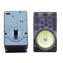 Temporizadores e interruptores