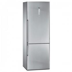 Peças sobresselentes de refrigeração
